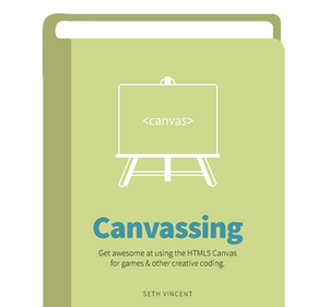 Collective139_canvasbook