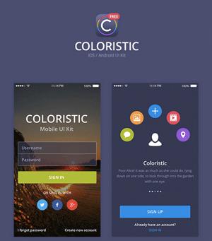 Collective139_coloristic