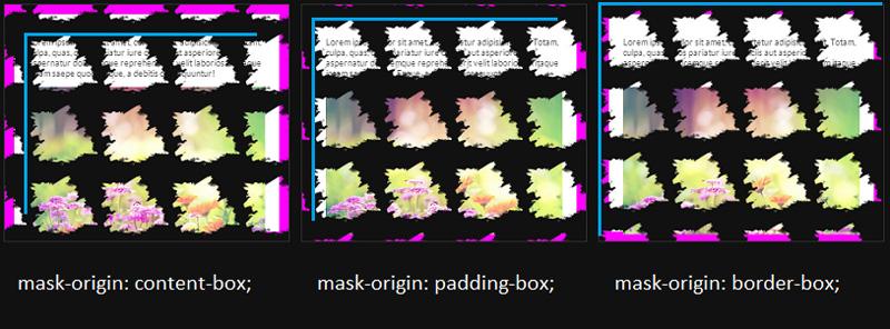 mask-origin-example