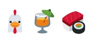 Collective141_emoji