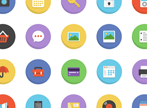 Collective141_icons