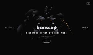 Collective141_nerisson