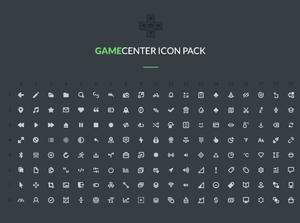 Collective142_gamecentericonpack
