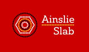 Collective143_Ainslie