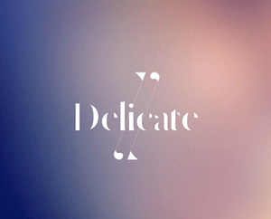 Collective144_delicate