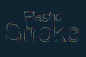 Collective144_elasticstroke