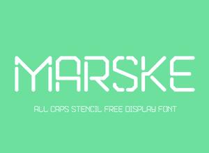Collective144_marske