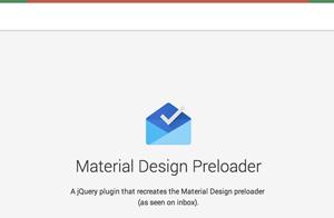 Collective144_materialdesignpreloader