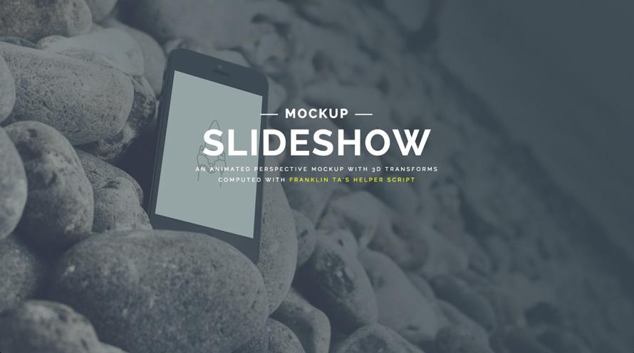MockupSlideshow01
