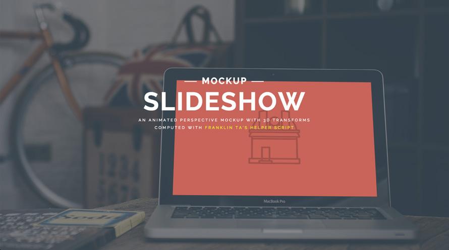 MockupSlideshow02
