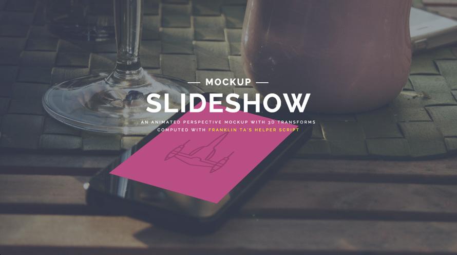 MockupSlideshow03