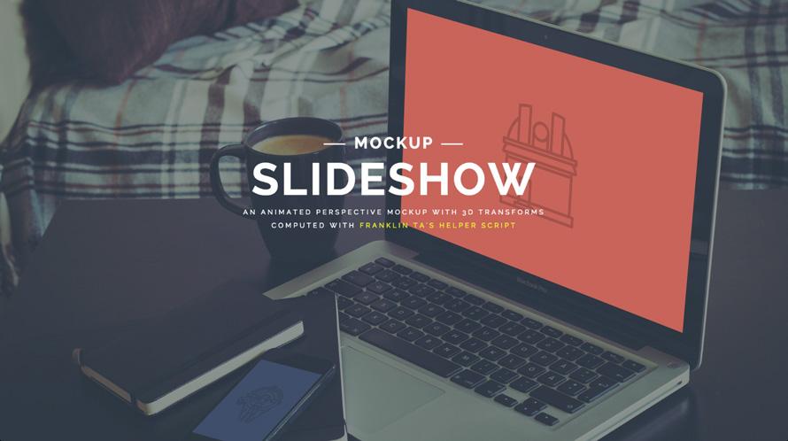 MockupSlideshow04