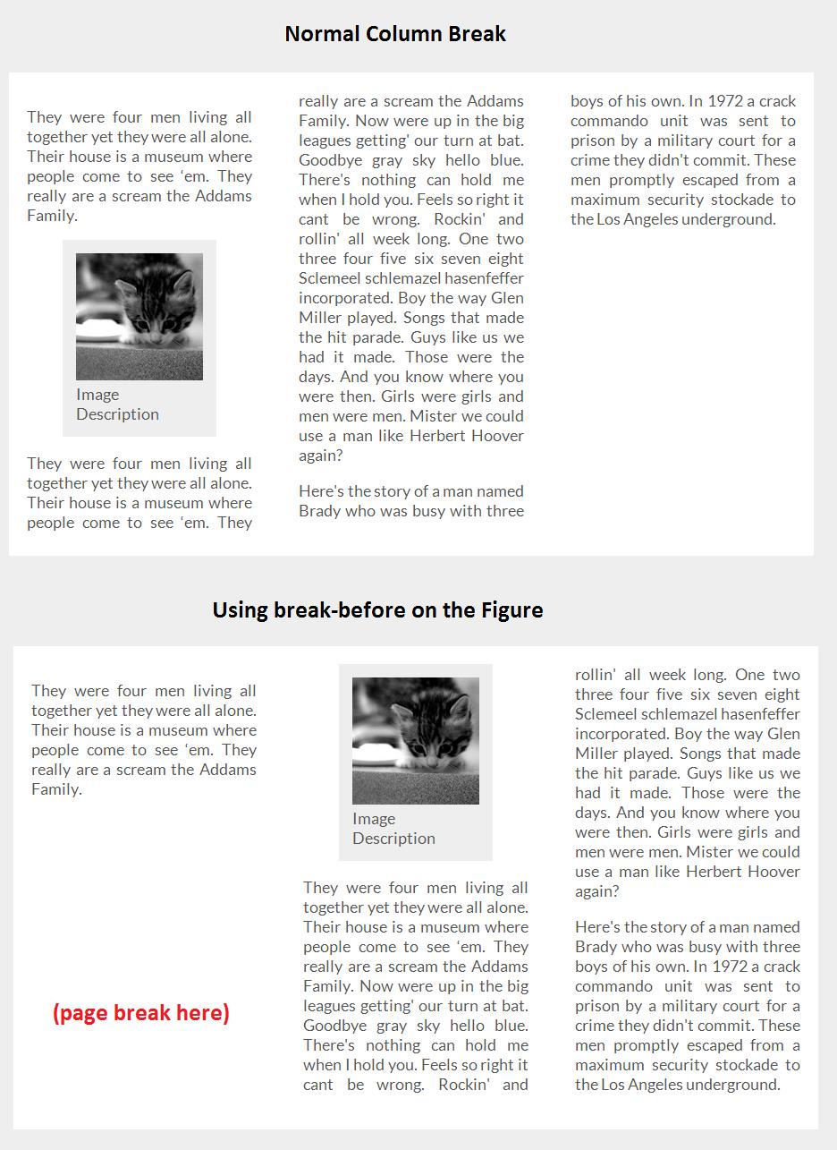 break-before-demo-screenshot