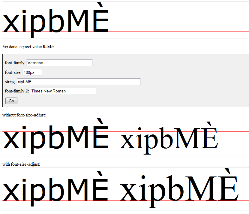 font-size-adjust-example