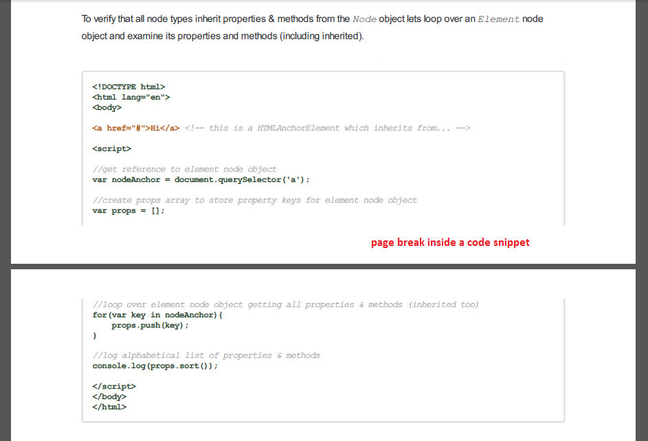 page-break-inside-code