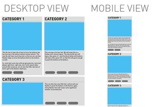 Collective145_flexboxinconsistencies