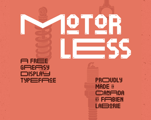 Collective146_motorless