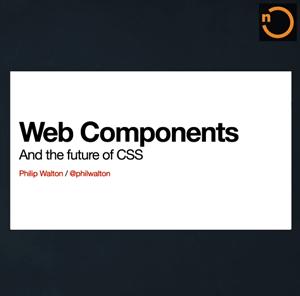Collective147_WebCompCSS