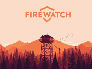 Collective147_firewatch
