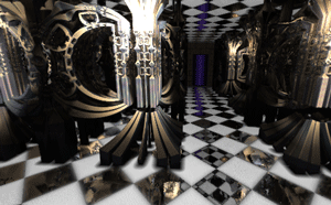 Collective147_shadertoy