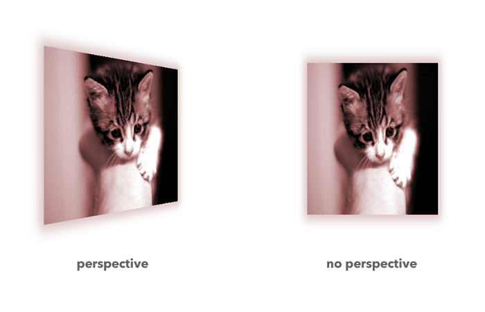 perspective-property-example