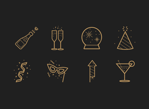 Collective149_newyearicons