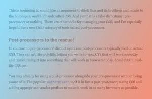 Collective153_Preprocessor