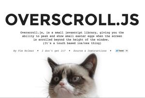 Collective153_overscrolljs