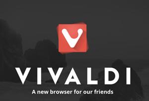 Collective153_vivaldi