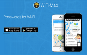 Collective153_wifimap