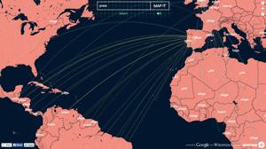 Collective153_wordmap