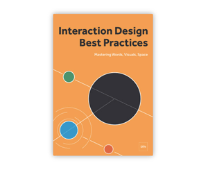 Collective154_interactiondesign