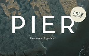 Collective154_pier