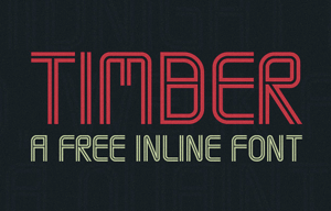 Collective154_timber