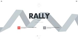 Collective155_Rally