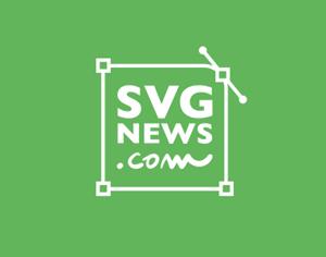 Collective155_SVGNews