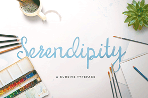 Collective155_serendipity