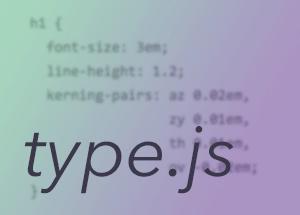 Colelctive160_typejs