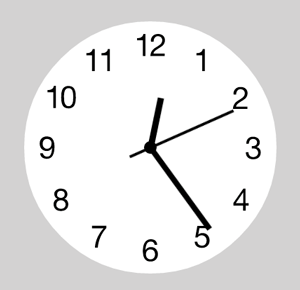 Collective157_clocks