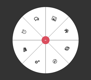 Collective158_circulus