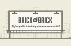 Collective159_brickbrick