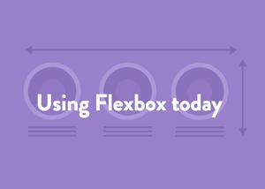 Collective159_flexboxtoday