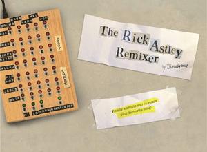 Collective160_rickastley