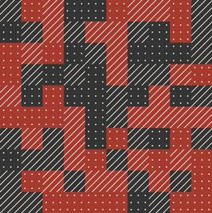 Collective160_texturesjs