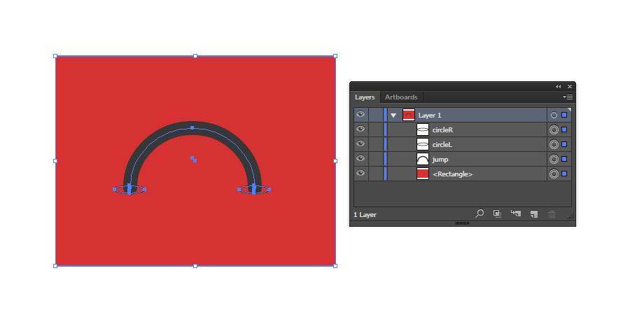 jumploader-Illustrator-selected