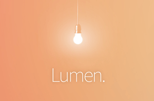 Collective164_Lumen