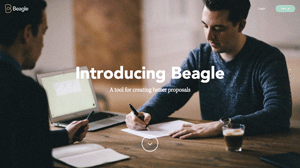 Collective164_beagle