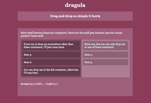 Collective164_dragula