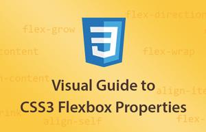 Collective164_flexbox