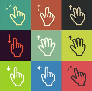 Collective164_gestures